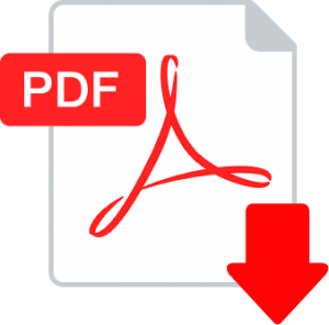 nop_pdf_downlaod