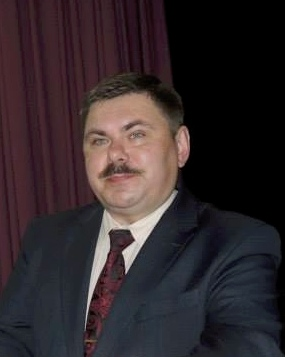 Матвеев О. В