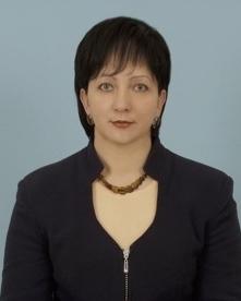 Бондаренко Г. И.
