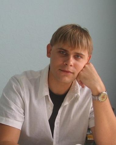 Коваленко Т. В.