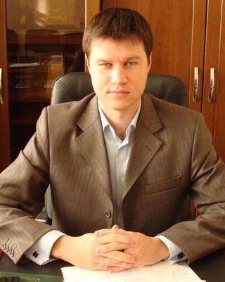 Саркисов В.А