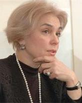 Хангельдиева И. Г